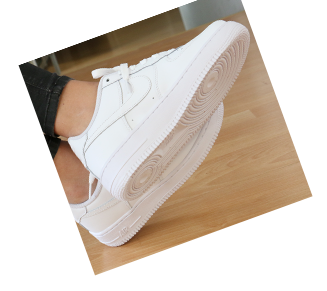 grande vente 8cdb1 0b57d Nike Air Force 1, toutes les baskets Air Force One dispo ...