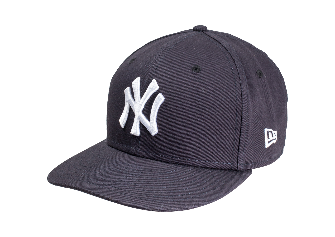 New Era Homme Casquette 9/50 League Ny Bleue