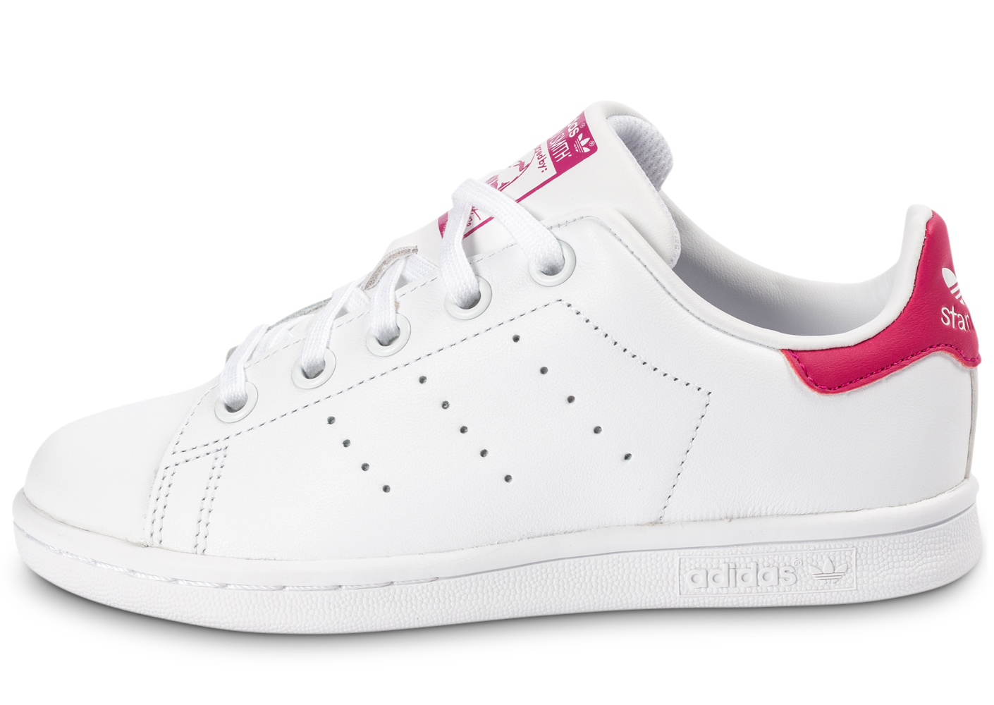 the latest 57d9f d8951 Stan Smith - 90 offres à partir de 31.67€