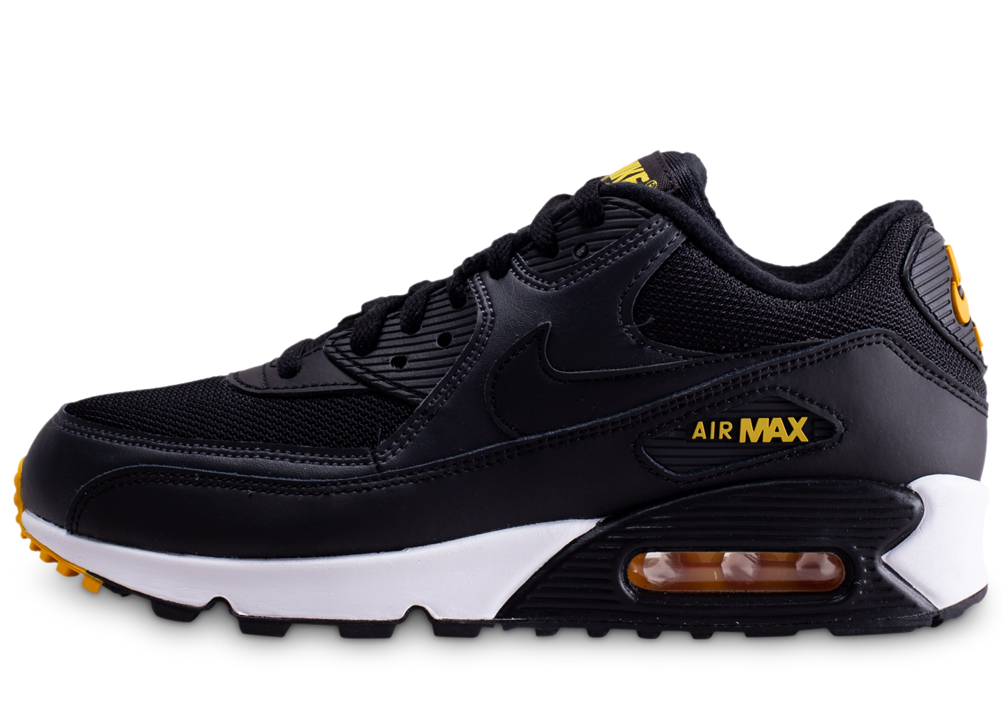 Air max essential jusqu'à 74 % Pureshopping
