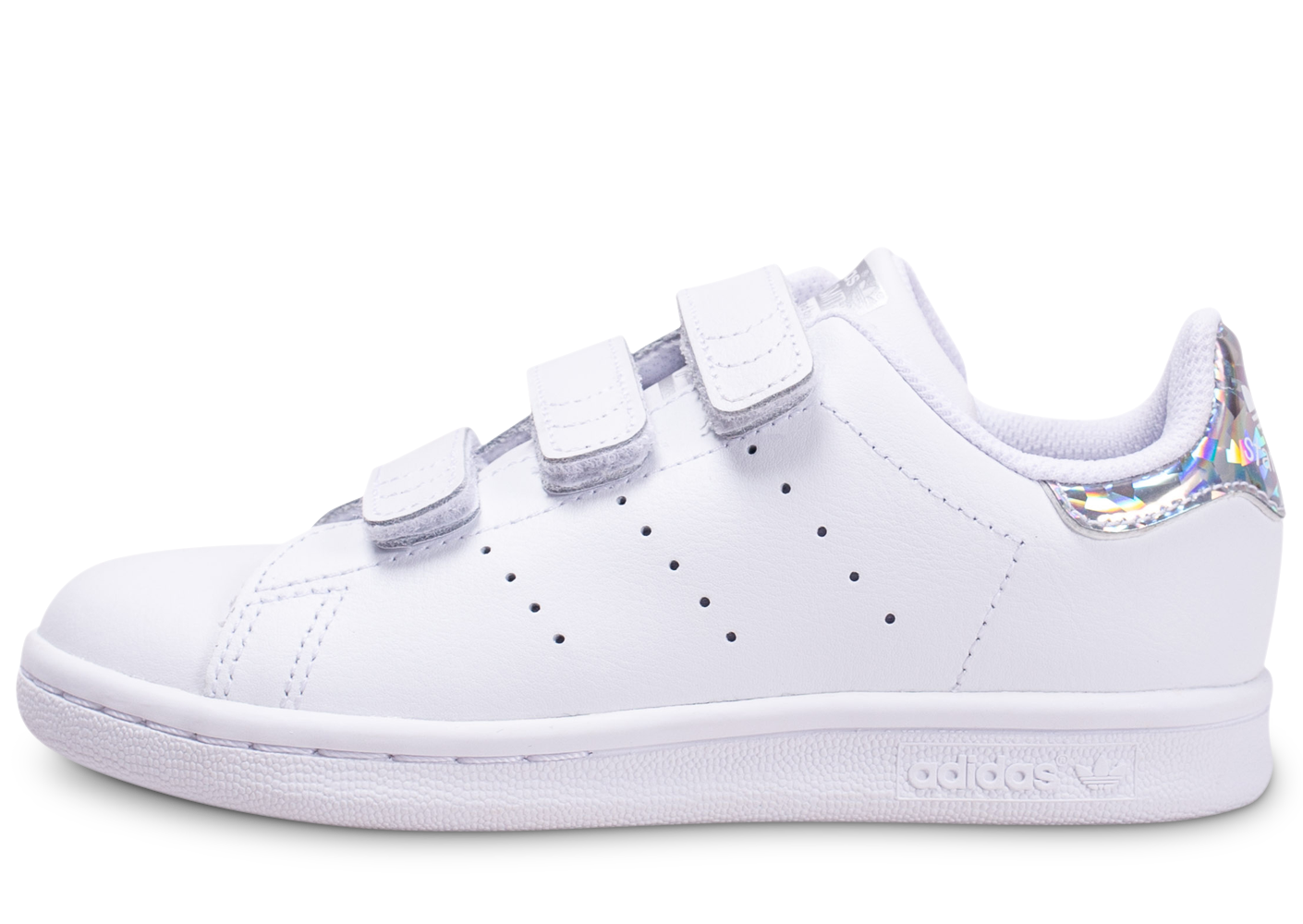 revendeur 99522 89711 adidas stan smith jusqu'à - 63 % - Pureshopping