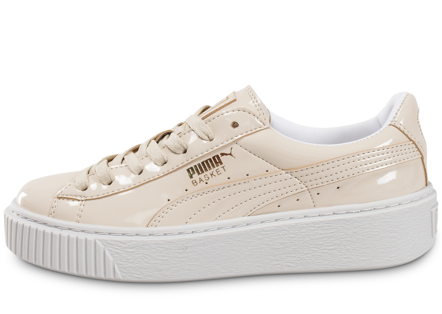 Puma Femme Chaussures Puma Chaussures Femme 7wd476 rxBCoWde