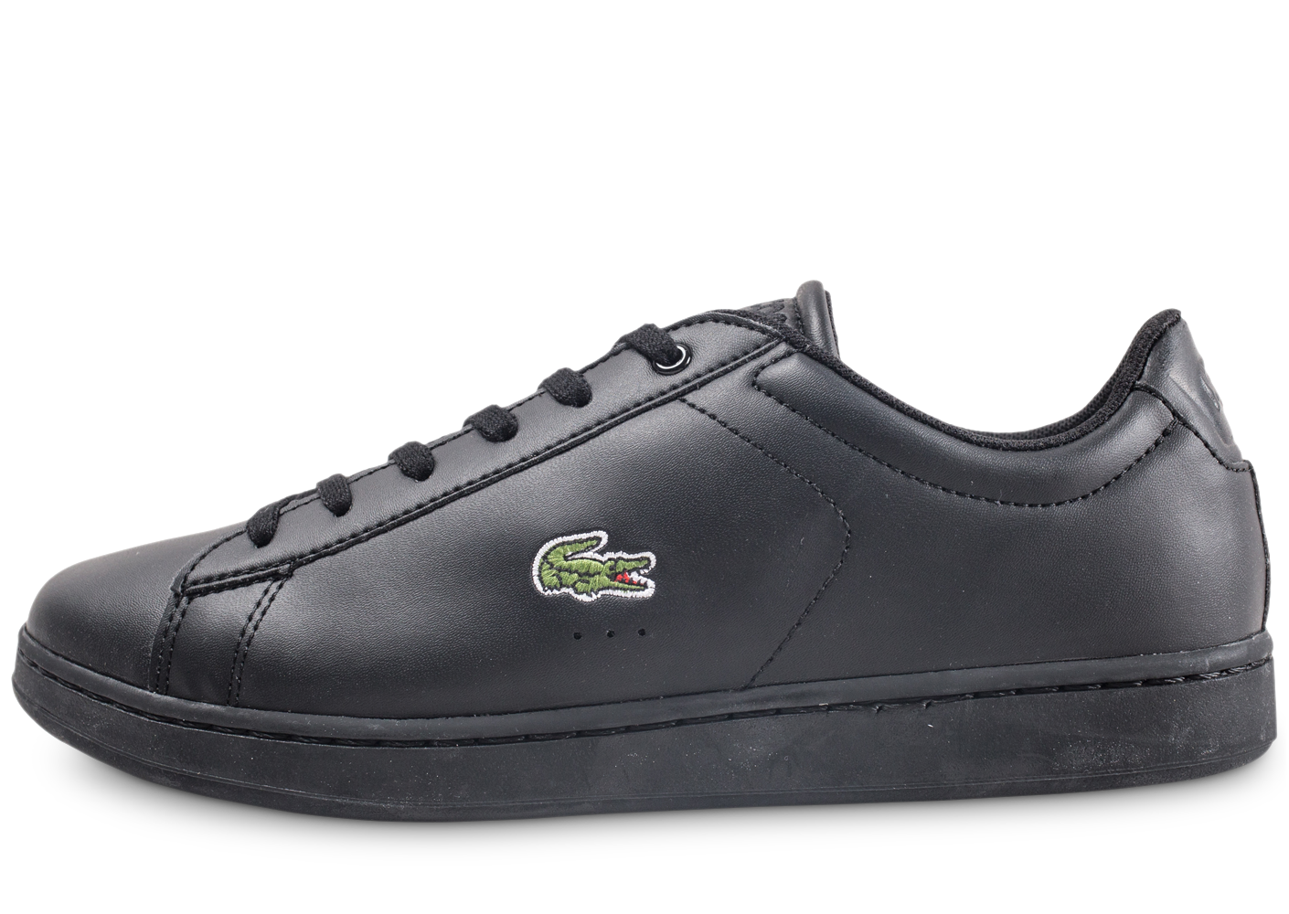 Jusqu'à Chaussures 42Pureshopping Fille Lacoste Chaussures