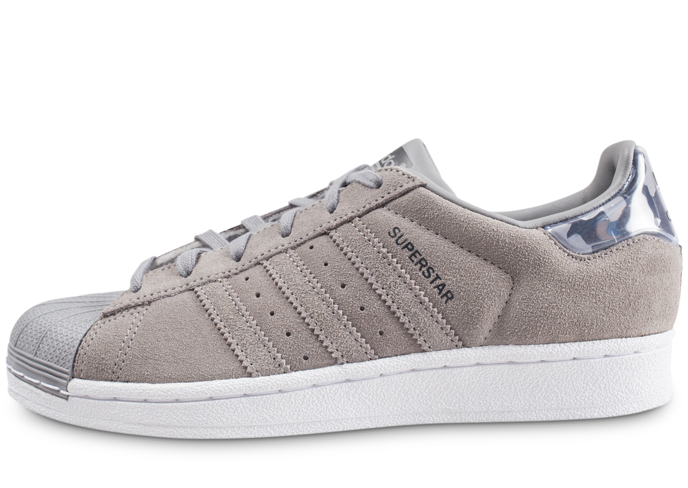 c3e139fd4827c Adidas enfant superstar beige camo junior baskets