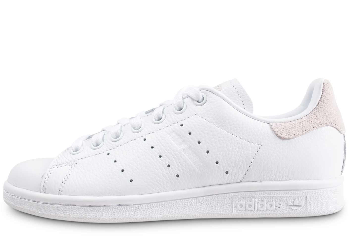 adidas stan smith jusqu'à 63 % Pureshopping
