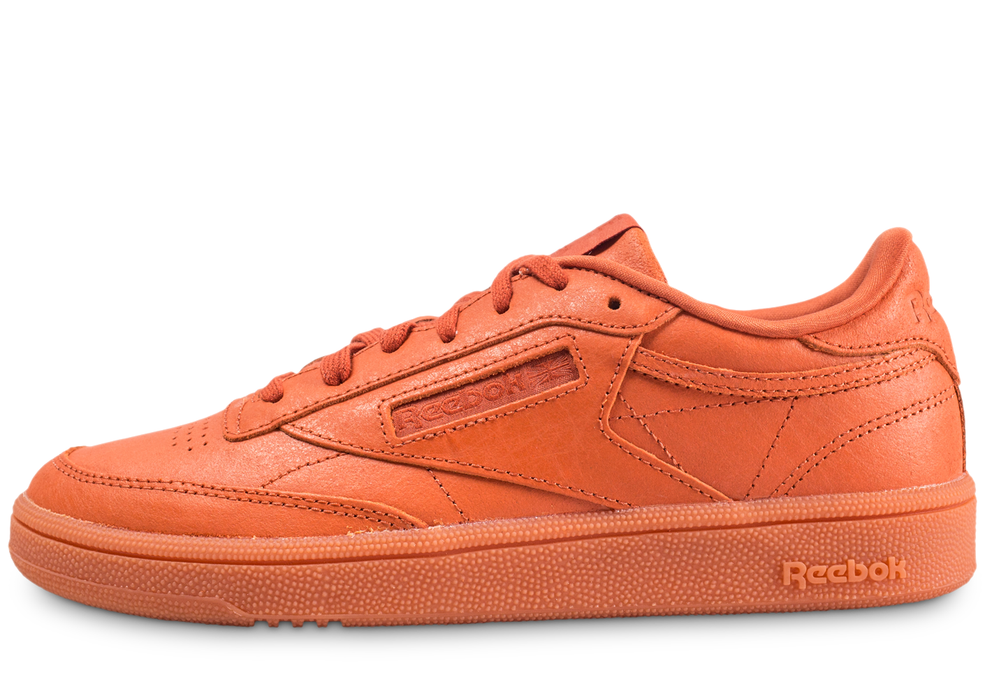 Chaussures De Reebok Fitness Workout Low XuOkTPZi