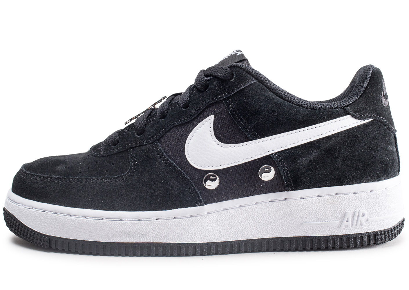 Air Force 1 Lv8 Have A Nike Day Junior