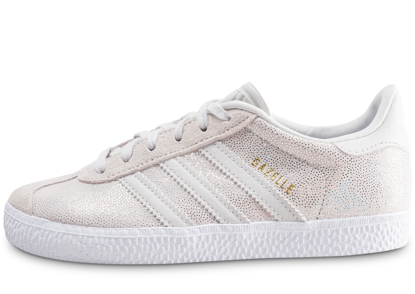 official images promo codes outlet store sale Chaussure Adidas|Asics