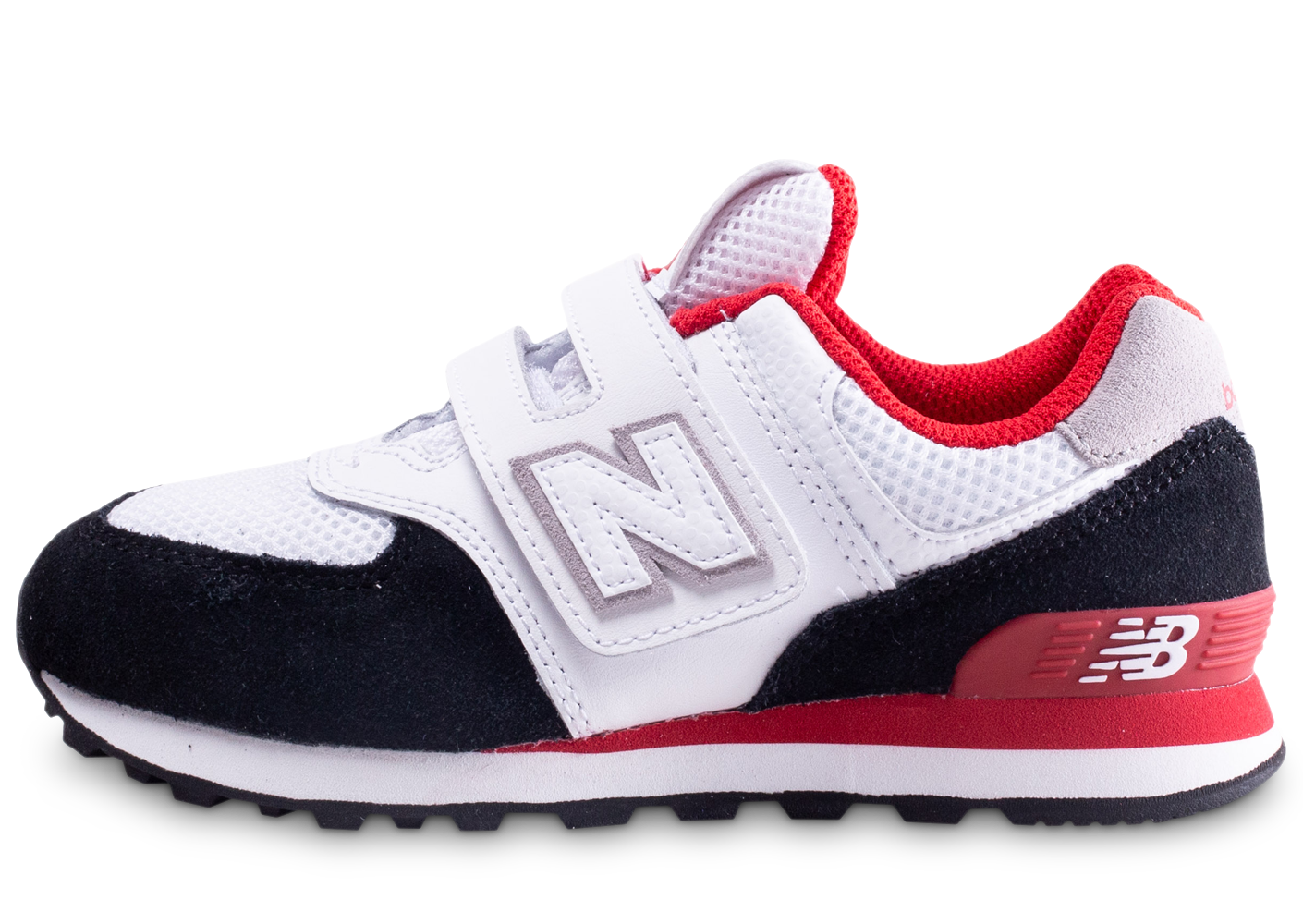 New balance 574 summer sport enfant baskets