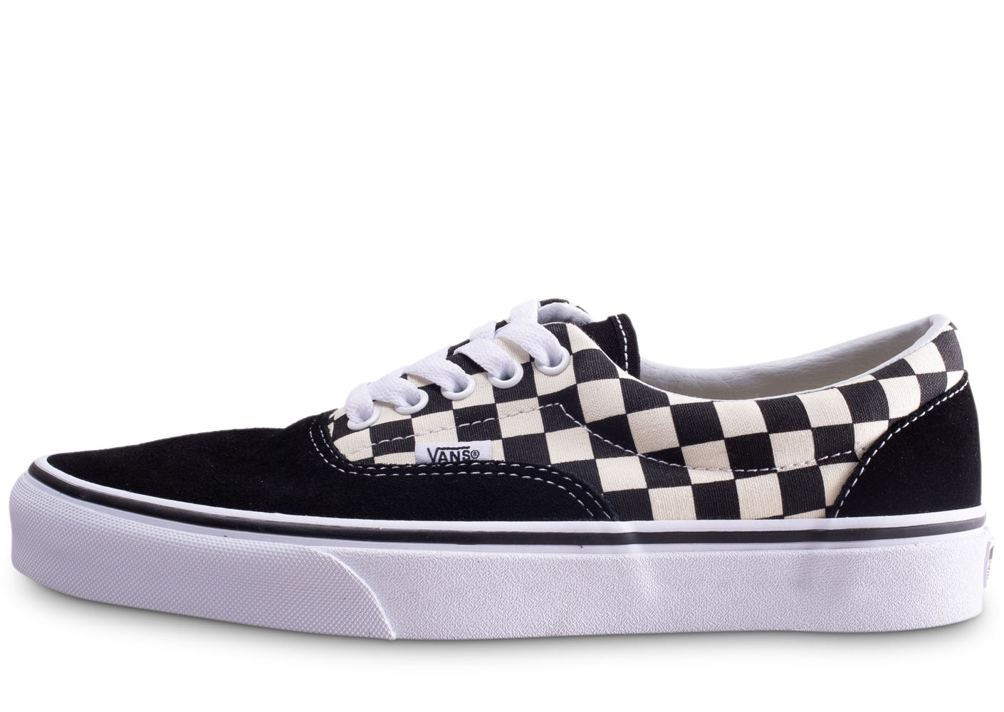 Vans pour Homme Pureshopping