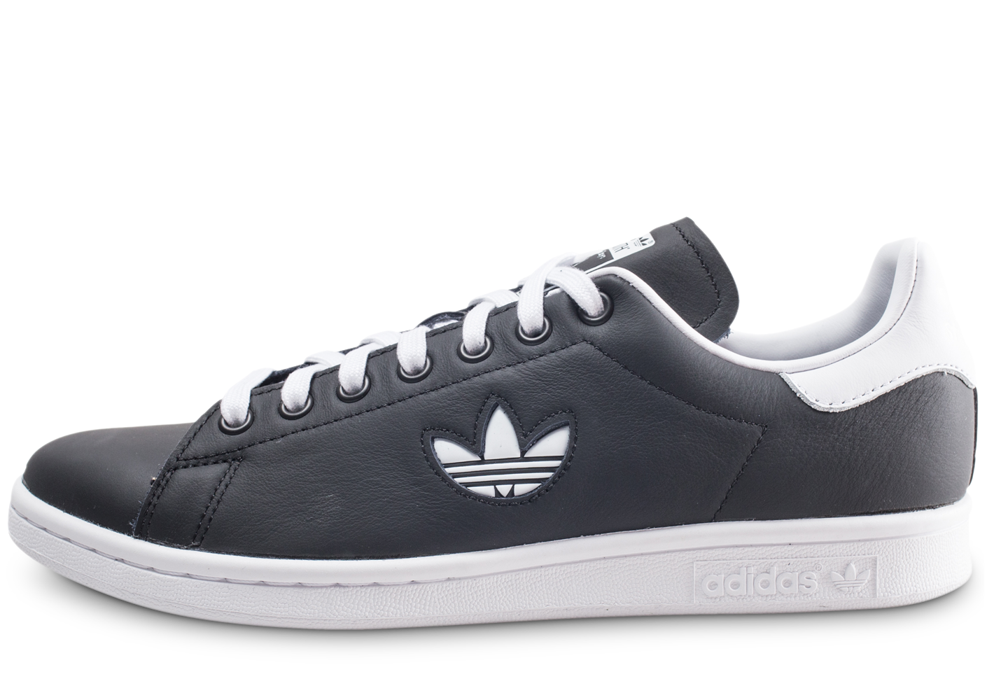 revendeur c3703 4955f adidas stan smith jusqu'à - 63 % - Pureshopping
