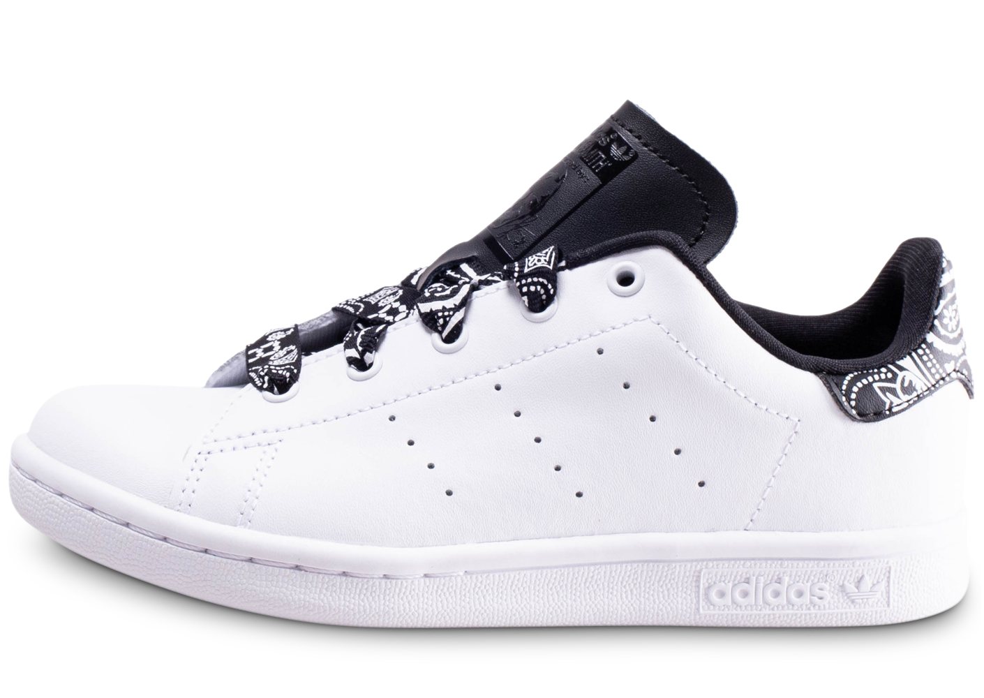 revendeur 07c17 95765 adidas stan smith jusqu'à - 63 % - Pureshopping