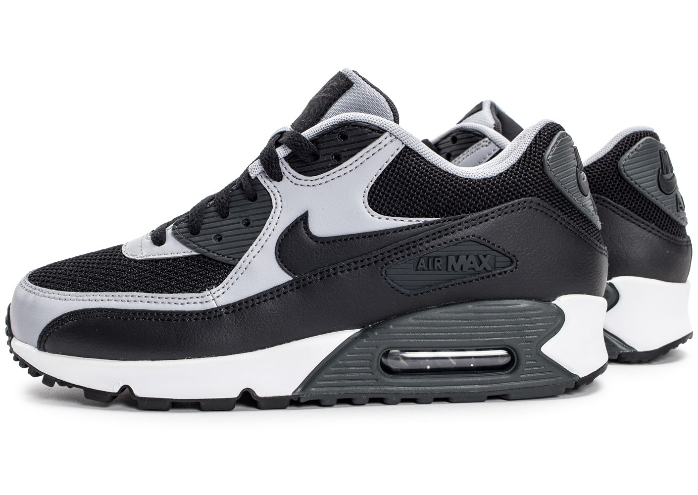 chaussures nike 90