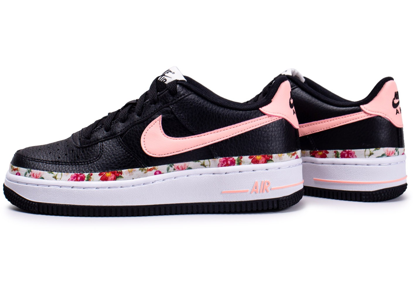 air force 1 ado fille