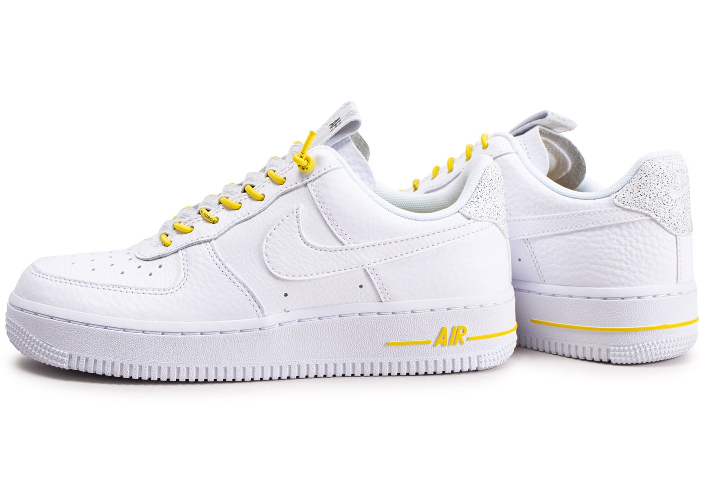 nike air force 1 07 luxe femme