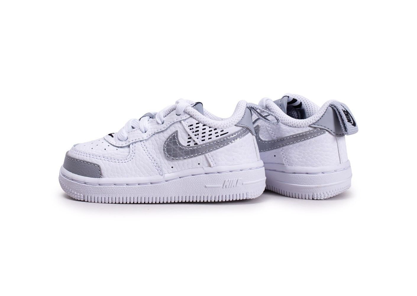 chaussure nike force 1