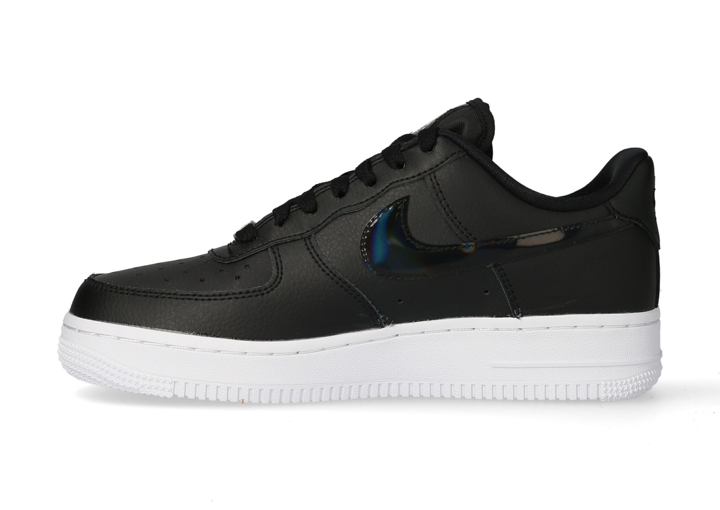 nike chaussure nike air force 1 '07 essential pour femme