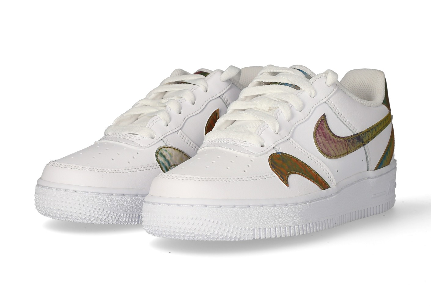 chaussures nike chaussures
