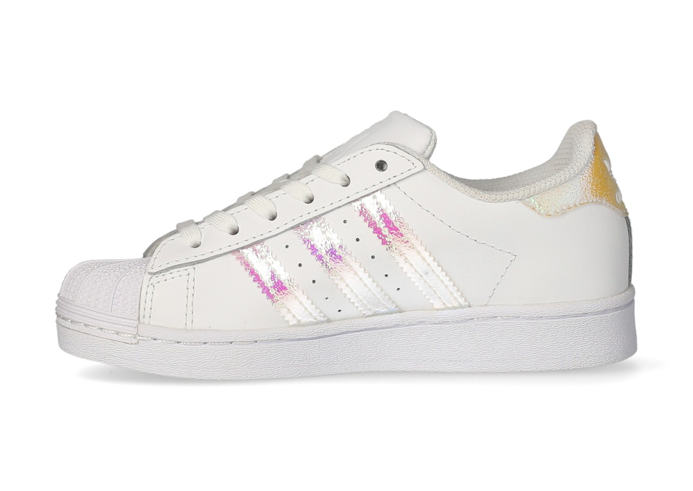 adidas superstar enfant cert