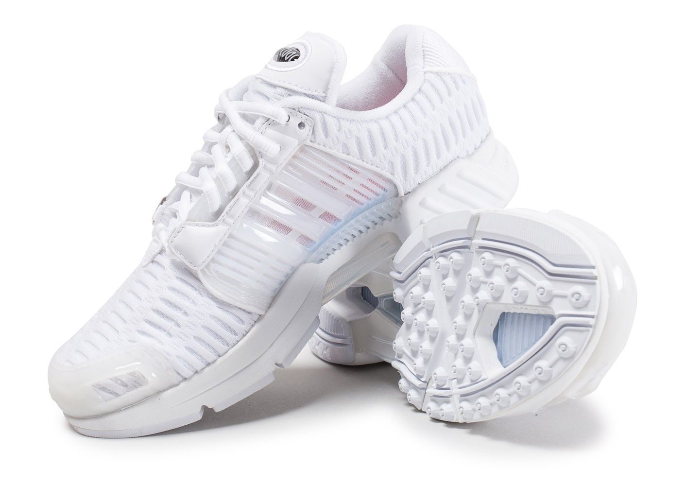 adidas climacool blanche