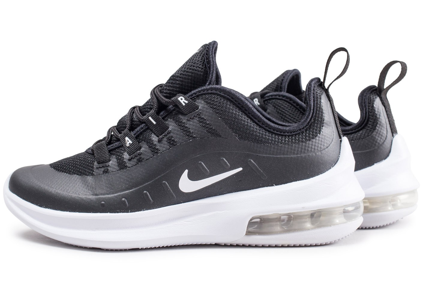 air max axis enfant fille