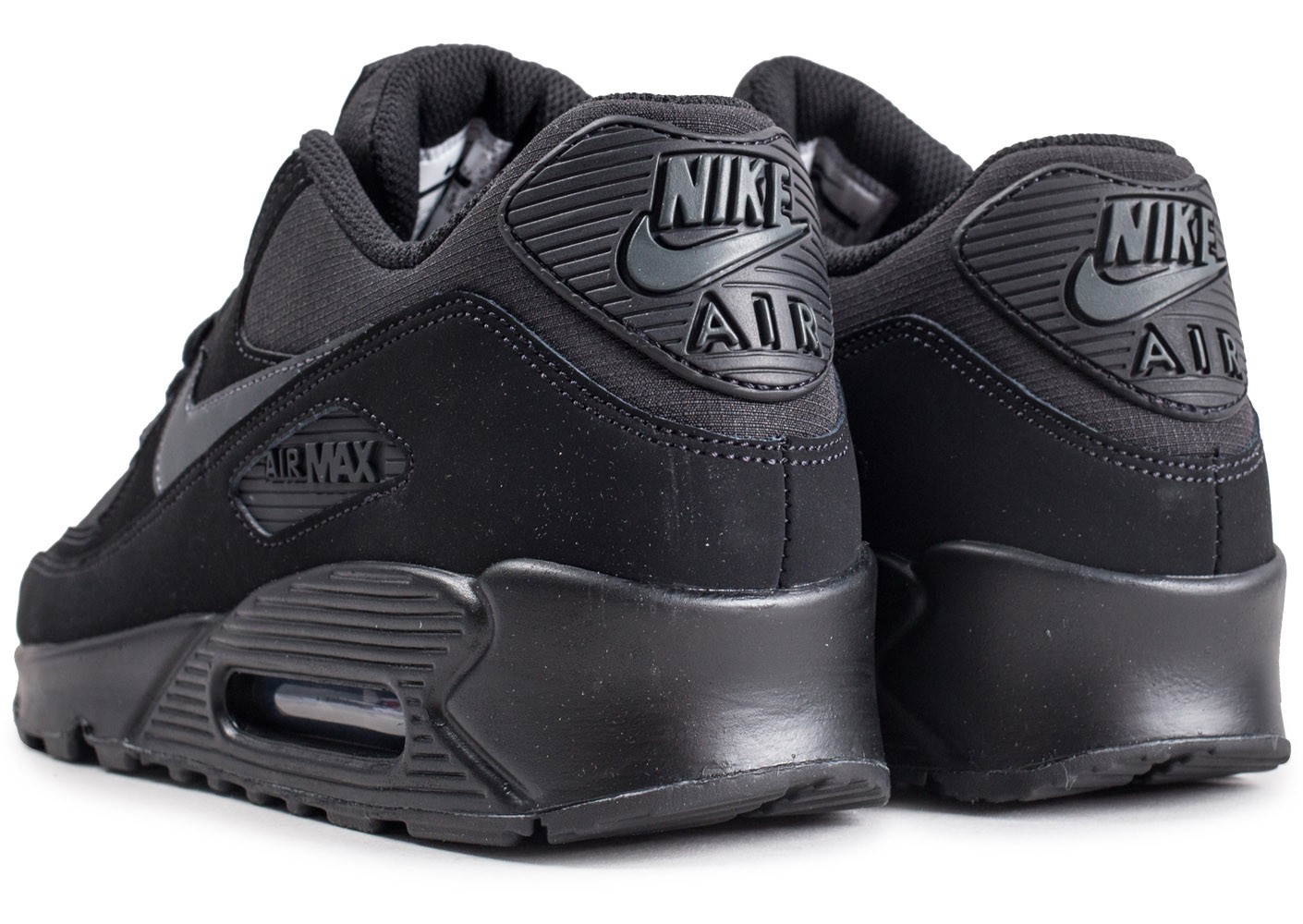 air max 90 homme anthracite