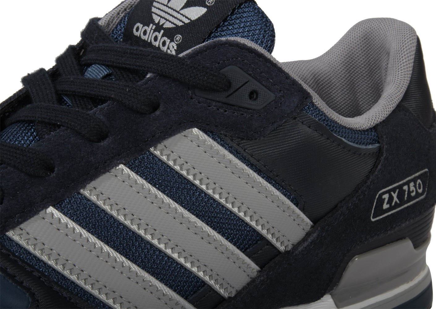 adidas zx 750 bleu nuit Off 51% - www.bashhguidelines.org