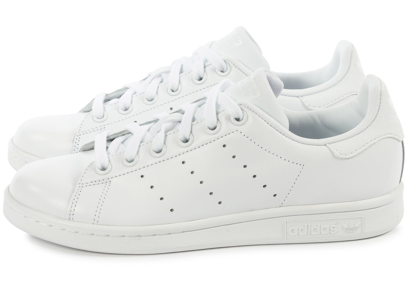chaussure adidas homme mondial