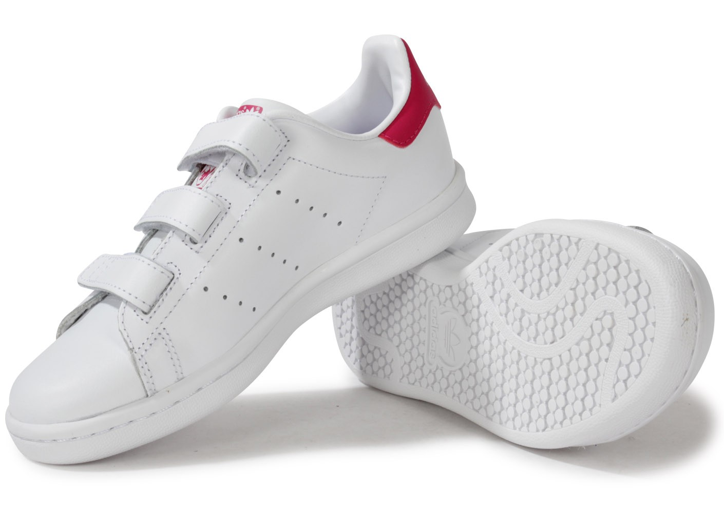 stan smith scratch rose poudré Off 59% - www.bashhguidelines.org
