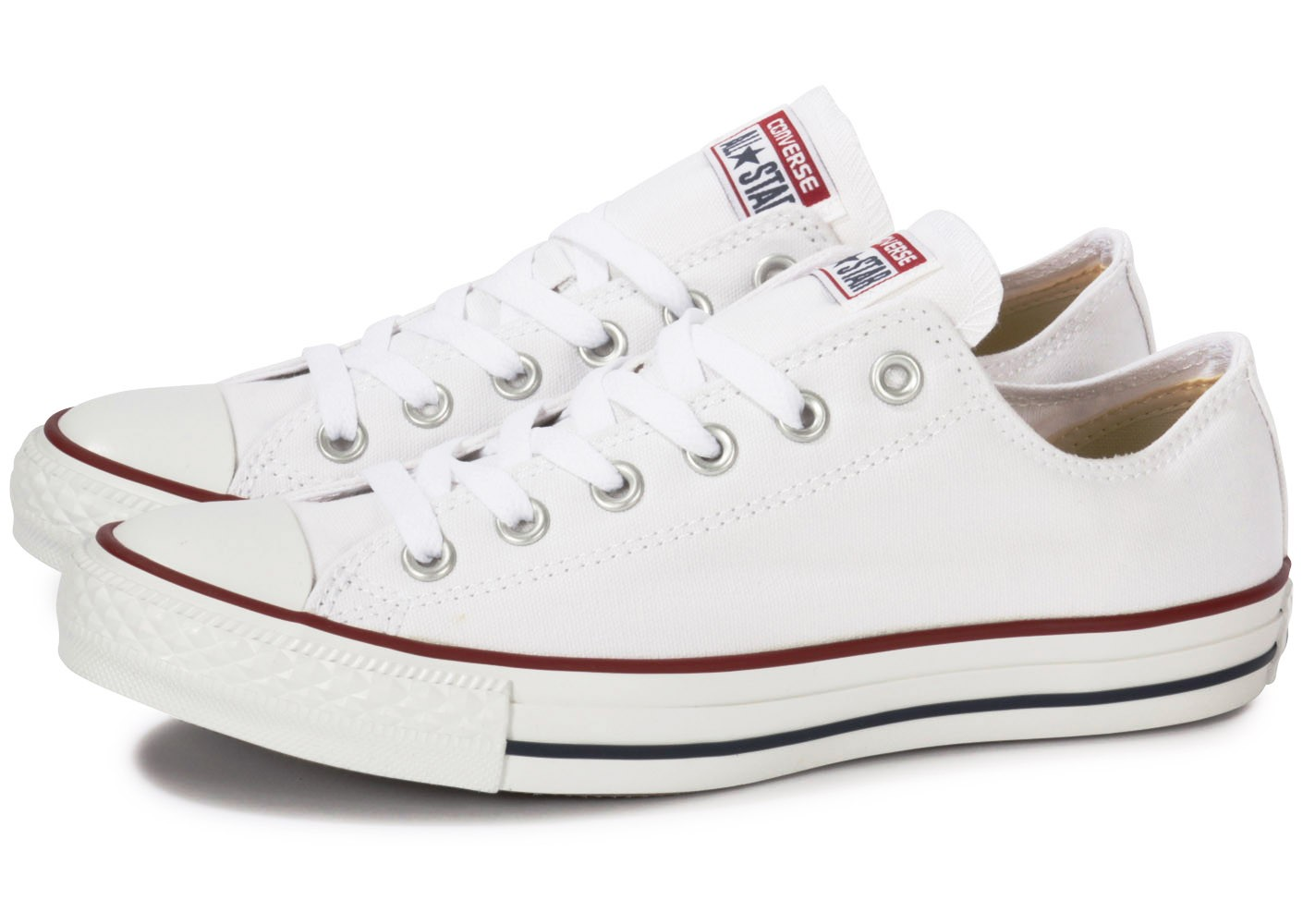 chaussures converse all star