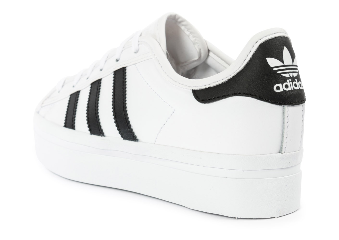 adidas superstar rize blanche Off 52% - www.bashhguidelines.org