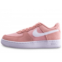 Air Force 1 rose enfant