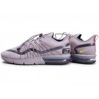 Air Max Sequent 4 Shield grise