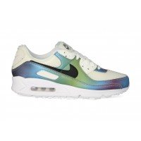Air Max 90 Bubble Iridescent