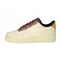 Air Force 1 07 LV8 FOSSIL