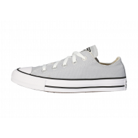 Chuck Taylor All Star low grise Femme