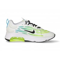 Air Max Exosense SE blanc Volt Worldwide