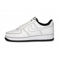 Air Force 1 '07 Low Contrast Stitch