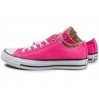 Chuck Taylor All Star Low Rose