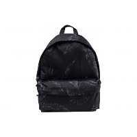 Sac à Dos Everyday Edit noir