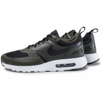 buy online 6e6fb f518f Air Max Vision olive