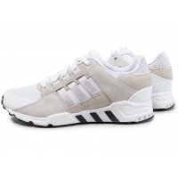 EQT Support RF blanche
