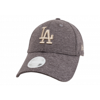 Casquette 9Forty Jersey Graph