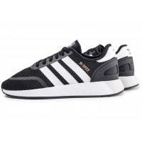 N Chaussures Adidas Chausport Baskets Noire 5923 Homme Yyf76gbvI
