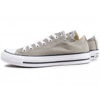 Chuck Taylor All Star Low beige