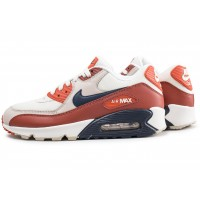 Air Max 90 Essential Mars Stone