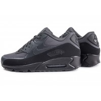 Air Max 90 Essential black anthracite