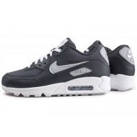 Air Max 90 Essential Wolf grey anthracite