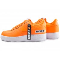 porte clef air force 1