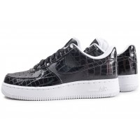 Air Force 1'07 Essential noire